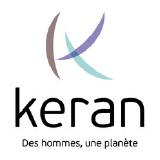 Logo Keran