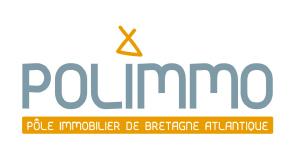 Logo Polimmo